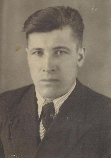 Файл:Попович И.Ф.jpg