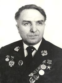Придатченко Д.К.jpg