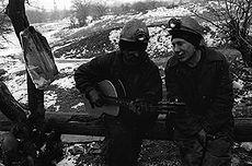 Александр Чекмёнев-Donetskaya-obl.TOREZ-2000-6.jpg