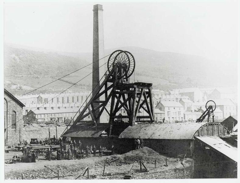 Файл:Albion Colliery-1.JPG