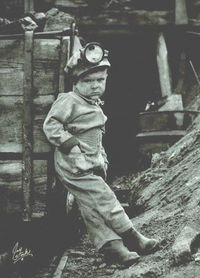Little Coal Miner.jpg
