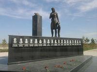 Погибшим на Абайской.JPG