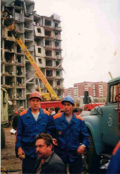 Файл:Волгодонск, сентябрь 1999 г.jpg