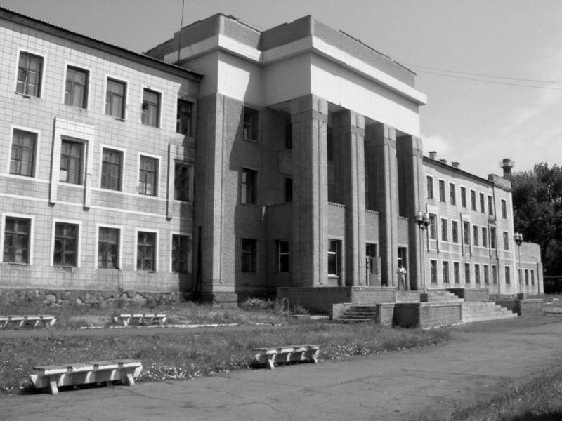 Файл:Шахта Гуковская.jpg
