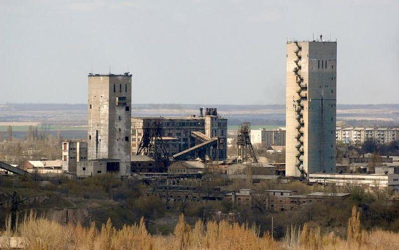 Файл:Имени Дзержинского Дзержинск-1.jpg