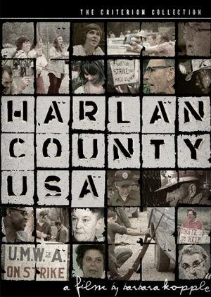 Округ Харлан, США.jpg
