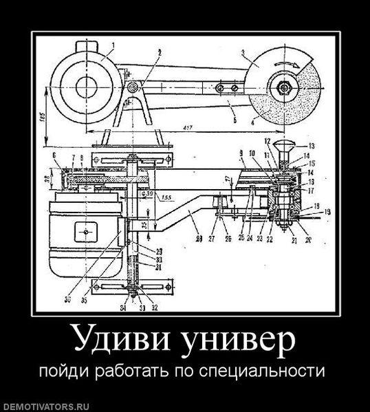 Файл:Удивил.jpg