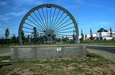 UK Miners Memorial-13.jpg