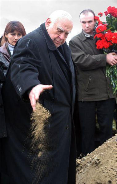 Файл:Похороны на Засядько16.jpg