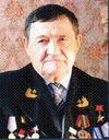 Дунаев Ю.Б.jpg