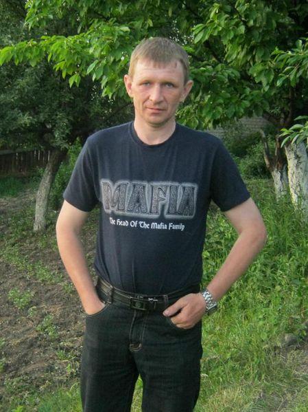 Файл:Косьяненко А.В.jpg