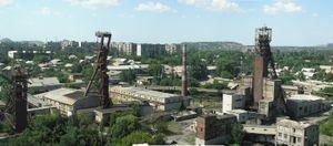 Комсомолец Горловка-1.jpg