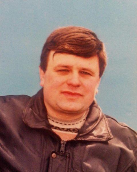 Файл:Иванчиков А.А.jpg
