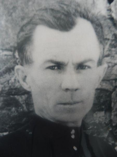 Файл:Ващенко А.С.jpg