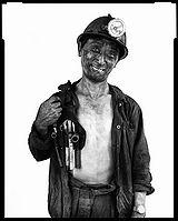 Song Chao Китайские шахтеры-14.jpg