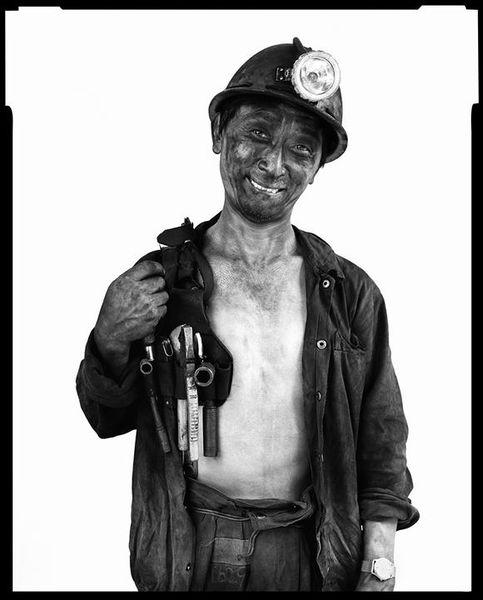 Файл:Song Chao Китайские шахтеры-14.jpg