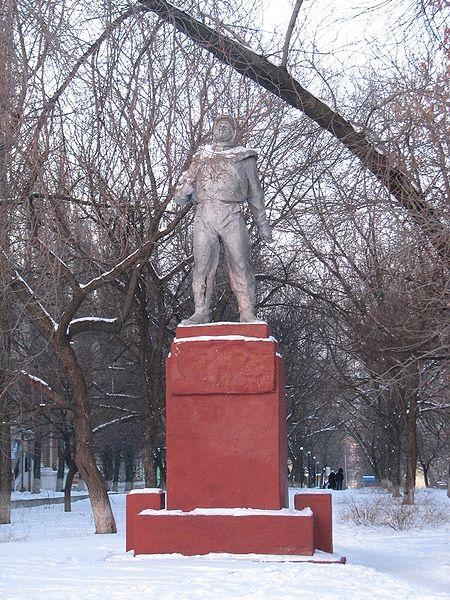 Файл:Gagarin.JPG