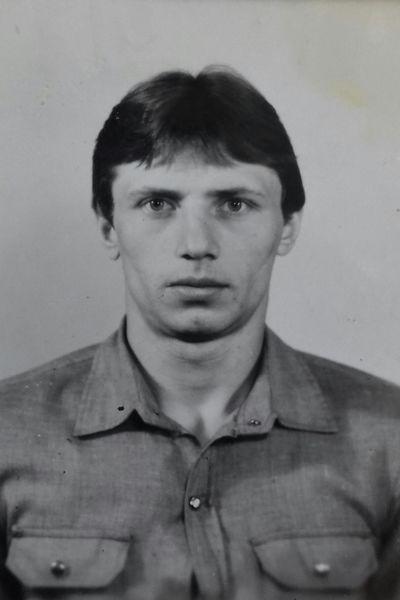 Файл:Татаренко С.В.jpg