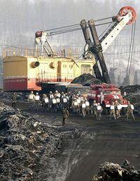 Авария на Ульяновской2.jpg