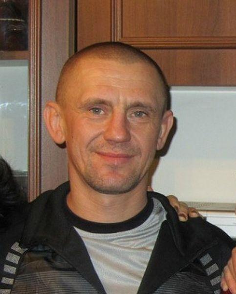 Файл:Сементинов В.В.jpg