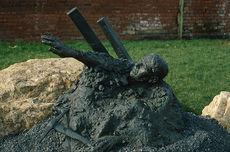 UK Miners Memorial-4.jpg