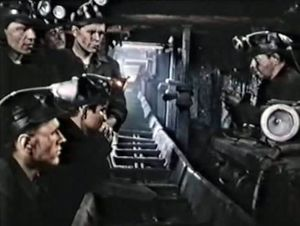 Донецкие шахтёры-5.jpg