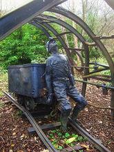 Неизвестный шахтер-2.jpg