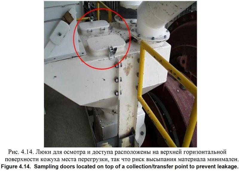 Файл:Обеспыливание 2012 Рис. 04.14.jpg