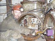 Электрослесарь подземный-2.jpg
