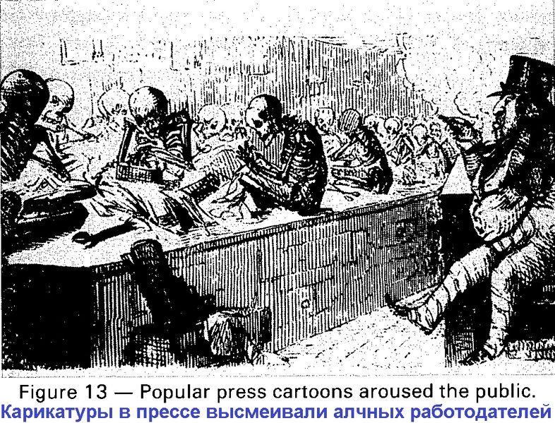 Файл:История охраны труда - 3.jpg