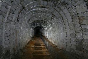 Лермонтовский рудник-7.jpg