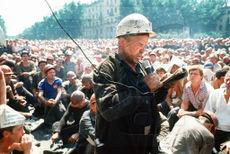 Кузбасс1989-4.jpg