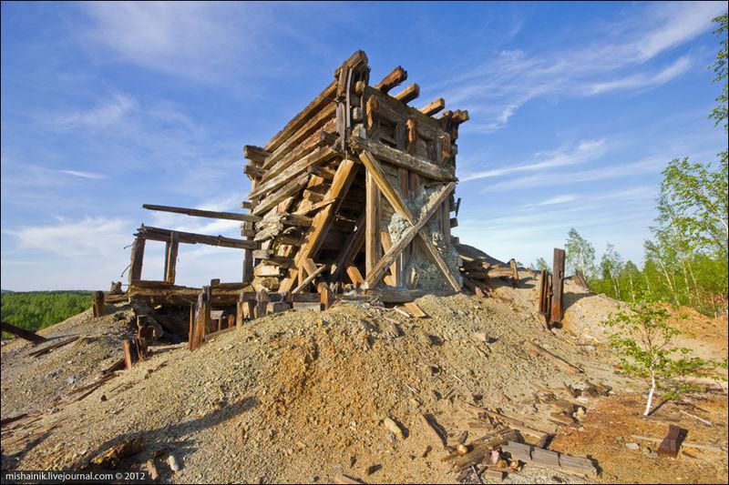 Файл:Старая шахта.jpg