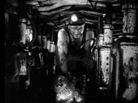 The Miner's Hymns-1.jpg