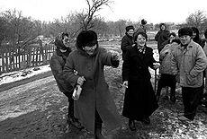 Александр Чекмёнев-Donetskaya-obl.TOREZ-2000-12.jpg