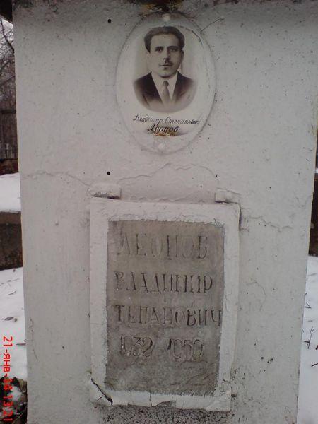Файл:Леонов В.С.JPG