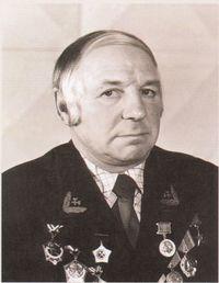 Конашевич В.Л.jpg