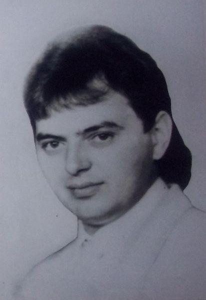 Файл:Миркасимов А.О.JPG