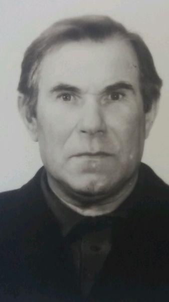 Файл:Андрющенко М.Е.jpg