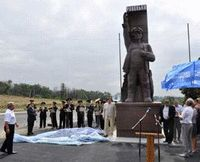 Памятник шахтеру. Ровеньки-1.jpg