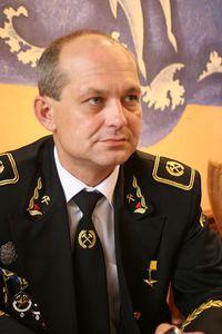 Шевченко И.П.jpg