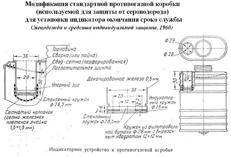 Файл:Индикатор Торопов 1960.JPG