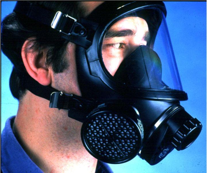 Файл:Полнолицевая маска с фильтрами.jpg