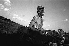 Александр Чекмёнев-Luganskaya-obl.-PEREVALSK-2003-2.jpg