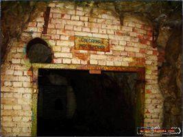 Лермонтовский рудник-16.jpg