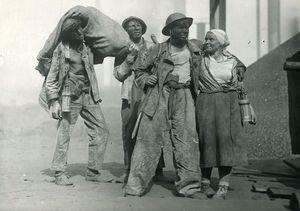 Шахтеры 1937-2.jpg