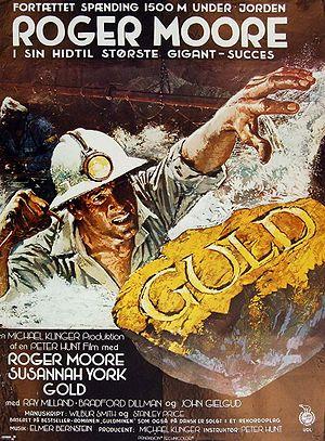 Золото (фильм).jpg