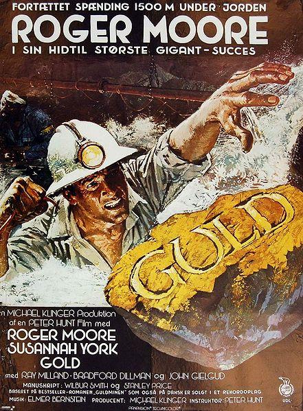 Файл:Золото (фильм).jpg