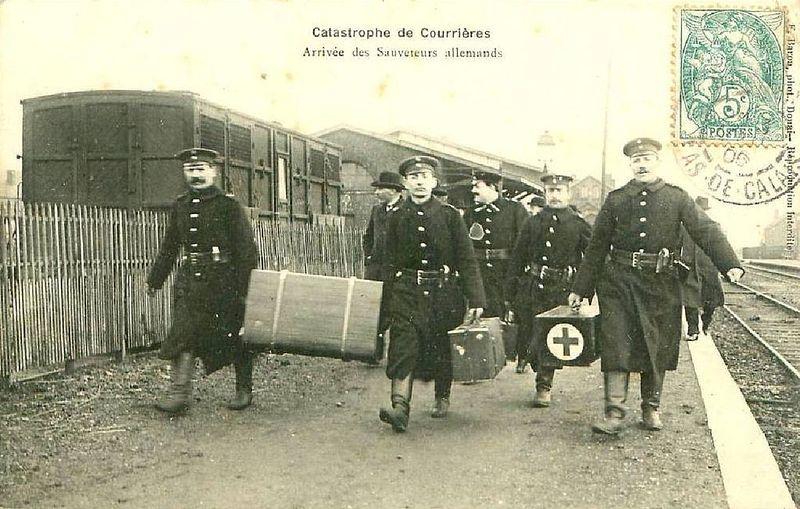 Файл:Catastrophe de Courrières-6.jpg