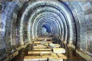 Лермонтовский рудник-8.jpg